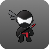 Redmond Ninjaz icon