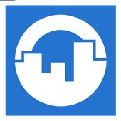 Skyline Vineyard Church icon