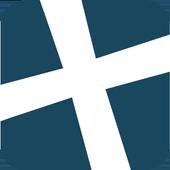 South Fellowship Church icon