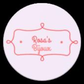 Rosas Bijoux icon