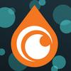 Crunchyroll Digital Drops icon