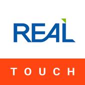 RealTouch icon