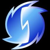 redream icon