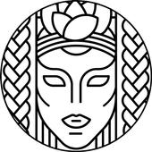 my Idena icône