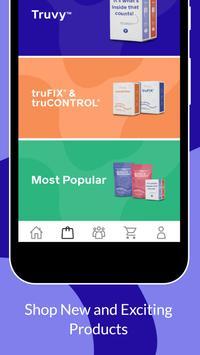 Truvy Shop screenshot 3
