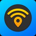 Free WiFi Passwords, Offline maps & VPN. WiFi Map®