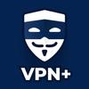 Icona Zorro VPN