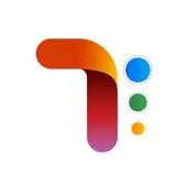 TalkEng icon