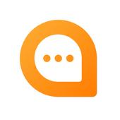 TapTalk.io icon