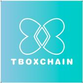 TBoxChain icon