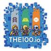 The100.io иконка