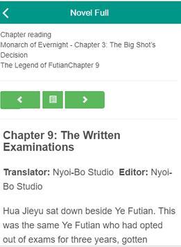 Romance Novel - Novel Full - Novel Online for Android - APK