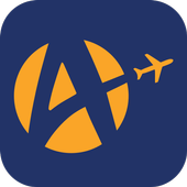 AriaDirect icon
