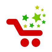 Magik Mall icon