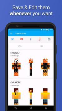 UTK.io स्क्रीनशॉट 4