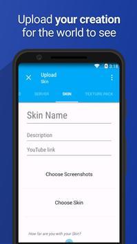 UTK.io स्क्रीनशॉट 6