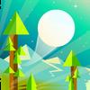 Ball's Journey-icoon