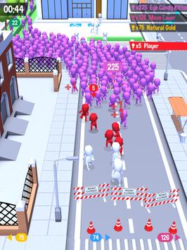 Crowd City screenshot 6