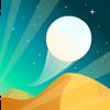 Dune! icône