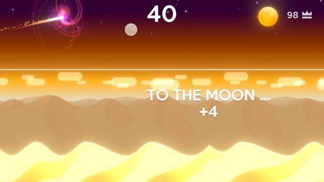 Dune! скриншот 1