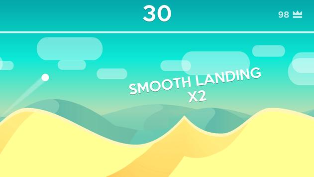 Dune! скриншот 2