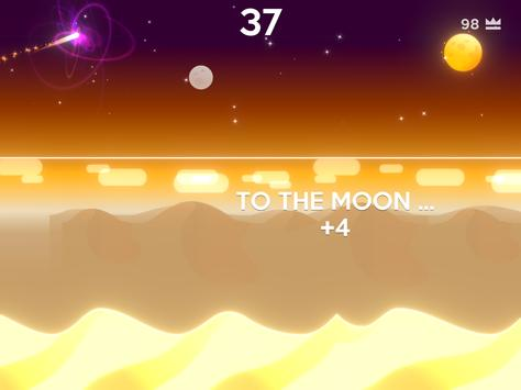 Dune! скриншот 6