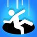 Download Download apk versi terbaru Hole.io for Android.