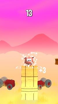 Stack Jump capture d'écran 10