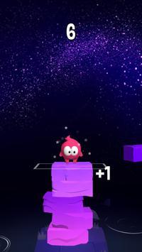 Stack Jump capture d'écran 7