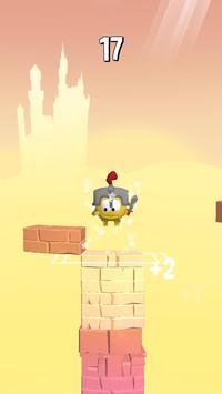 Stack Jump capture d'écran 4