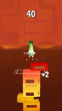 Stack Jump capture d'écran 5
