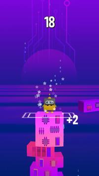 Stack Jump capture d'écran 6