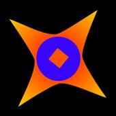 Xtravision icon