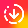 Icona Story Saver for Stories App - Video Downloader