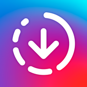 Icona Story Saver for Stories App