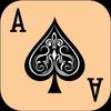 Callbreak, Ludo, Rummy, 29 & Solitaire Card Games ikon