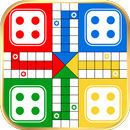 Ludo APK Android