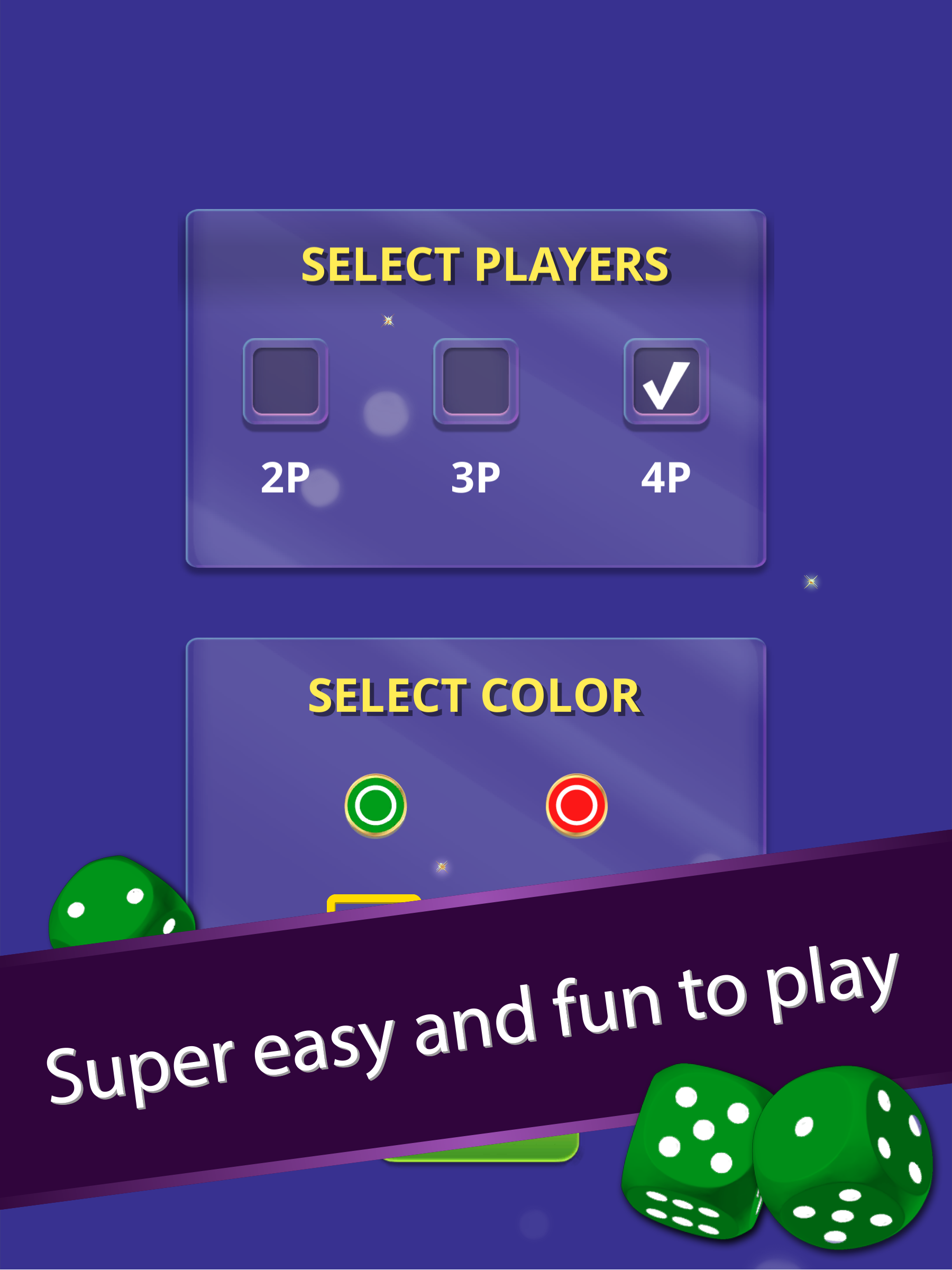 Ludo APK 0.12.1 Download for Android - Download Ludo XAPK ...