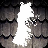 Chiloé App icon
