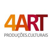 4Art Produções Culturais icon