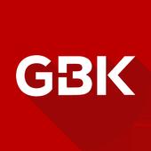 FaM GBK icon