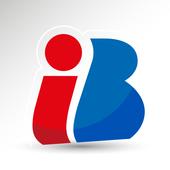 iBApp di Iperbattocchio icon