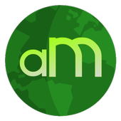AgroforMap icon