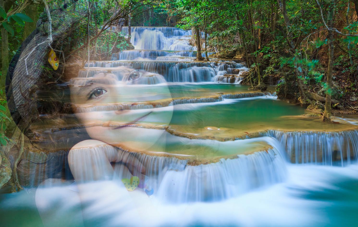руководителя является фотоэффекты водопады для фото возможно