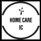 Intensive Care (Marília SP) icon