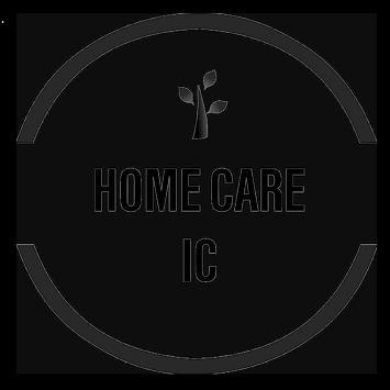 Intensive Care (Marília SP) poster