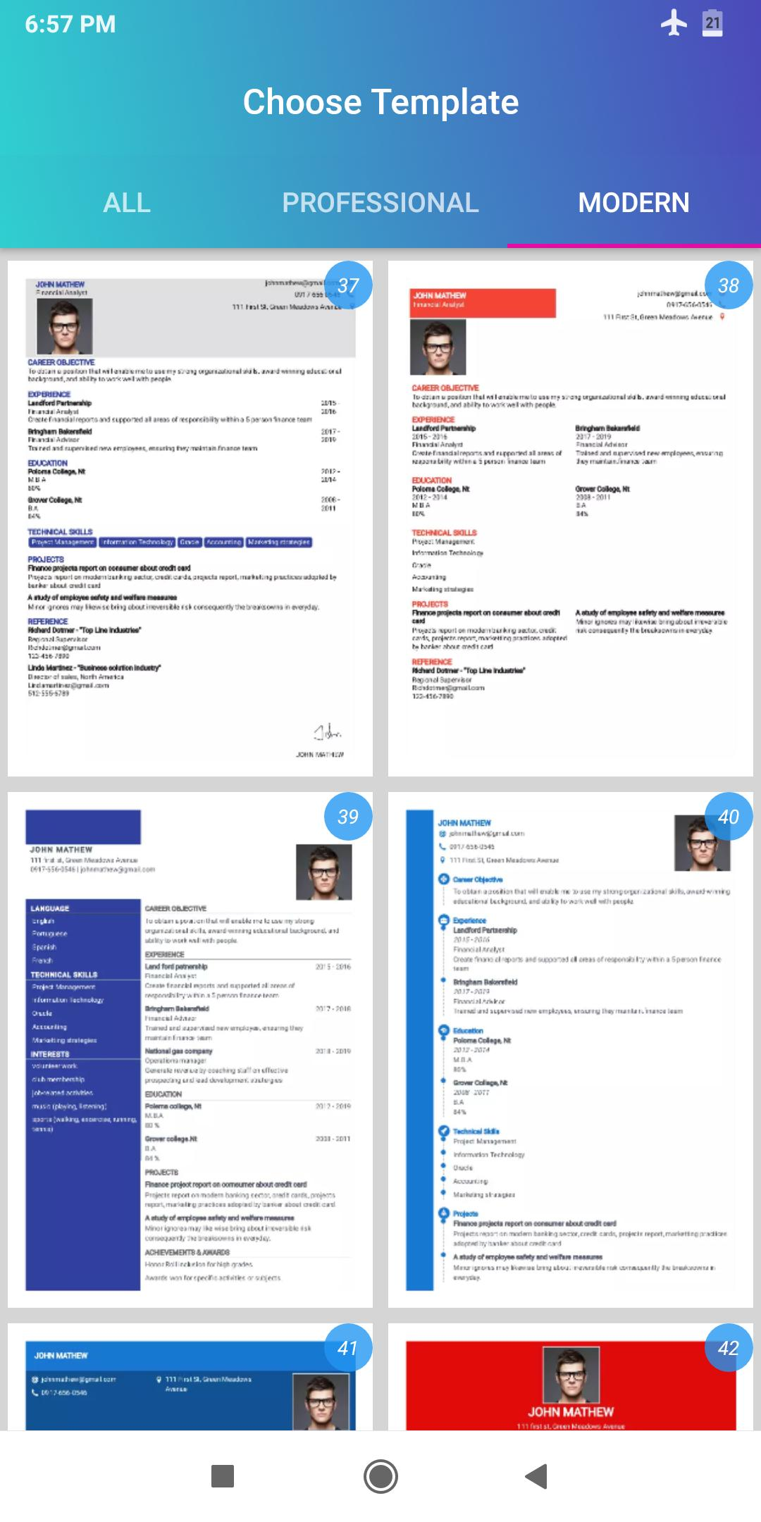 screen-8.jpg?fakeurl=1&type= Online Job Application Website Template on for retail, free printable hair salon, spanish english, editable fillable, word doc, word document, free sample, for recovery business,