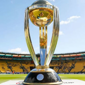 Cricket World Cup Highlights icon