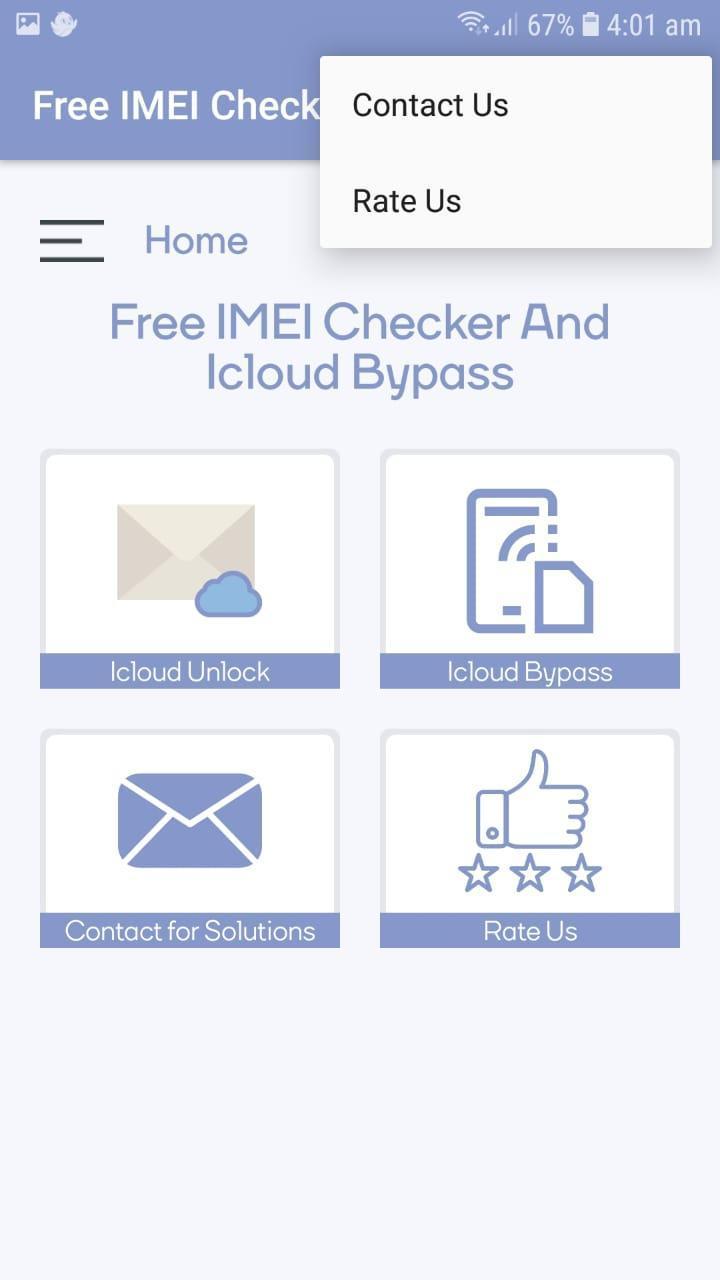 icloud unlocker v2 скачать бесплатно