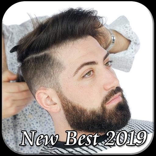 Boys Men Hairstyles And Boys Hair Cuts New 2019 Pour Android Telechargez L Apk